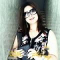 أنا لارة من لبنان 27 سنة عازب(ة) و أبحث عن رجال ل التعارف
