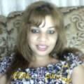 أنا أحلام من المغرب 29 سنة عازب(ة) و أبحث عن رجال ل الصداقة