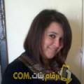 أنا جليلة من عمان 29 سنة عازب(ة) و أبحث عن رجال ل الزواج