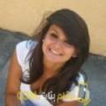 أنا مونية من اليمن 28 سنة عازب(ة) و أبحث عن رجال ل التعارف