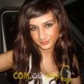 أنا سارة من عمان 31 سنة عازب(ة) و أبحث عن رجال ل الزواج