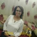 أنا سهام من العراق 39 سنة مطلق(ة) و أبحث عن رجال ل الزواج