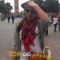 أنا سميرة من قطر 38 سنة مطلق(ة) و أبحث عن رجال ل التعارف