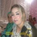 أنا ميرنة من البحرين 23 سنة عازب(ة) و أبحث عن رجال ل الحب