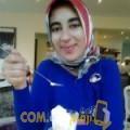 أنا ميساء من الجزائر 22 سنة عازب(ة) و أبحث عن رجال ل الدردشة
