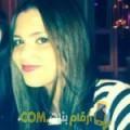 أنا سهى من الإمارات 26 سنة عازب(ة) و أبحث عن رجال ل الزواج