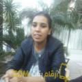 أنا شيماء من السعودية 40 سنة مطلق(ة) و أبحث عن رجال ل التعارف