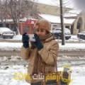 أنا سونيا من ليبيا 23 سنة عازب(ة) و أبحث عن رجال ل المتعة