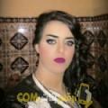 أنا وسيلة من العراق 30 سنة عازب(ة) و أبحث عن رجال ل الحب