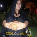 أنا جولية من تونس 28 سنة عازب(ة) و أبحث عن رجال ل الحب