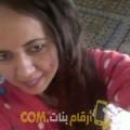 أنا جنات من عمان 39 سنة مطلق(ة) و أبحث عن رجال ل الصداقة