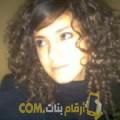 أنا جنات من البحرين 26 سنة عازب(ة) و أبحث عن رجال ل المتعة