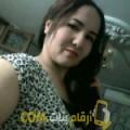 أنا جاسمين من الجزائر 41 سنة مطلق(ة) و أبحث عن رجال ل المتعة
