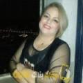 أنا حنين من تونس 44 سنة مطلق(ة) و أبحث عن رجال ل الزواج