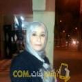 أنا كريمة من قطر 40 سنة مطلق(ة) و أبحث عن رجال ل الحب