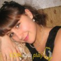 أنا فريدة من سوريا 27 سنة عازب(ة) و أبحث عن رجال ل الصداقة