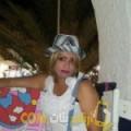 أنا محبوبة من مصر 31 سنة عازب(ة) و أبحث عن رجال ل المتعة