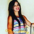أنا وهيبة من فلسطين 23 سنة عازب(ة) و أبحث عن رجال ل الحب