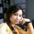 أنا زهرة من الأردن 31 سنة مطلق(ة) و أبحث عن رجال ل التعارف