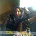أنا سيرين من مصر 24 سنة عازب(ة) و أبحث عن رجال ل الدردشة