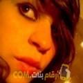 أنا صوفي من سوريا 23 سنة عازب(ة) و أبحث عن رجال ل الصداقة