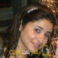 أنا سالي من المغرب 31 سنة عازب(ة) و أبحث عن رجال ل الحب
