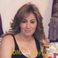 أنا أسماء من المغرب 36 سنة مطلق(ة) و أبحث عن رجال ل الحب
