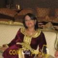 أنا نعمة من المغرب 38 سنة مطلق(ة) و أبحث عن رجال ل الحب