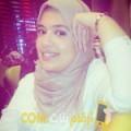 أنا فتيحة من المغرب 33 سنة مطلق(ة) و أبحث عن رجال ل الحب