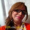 أنا غزلان من ليبيا 29 سنة عازب(ة) و أبحث عن رجال ل الصداقة