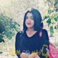أنا نور هان من الكويت 22 سنة عازب(ة) و أبحث عن رجال ل الزواج