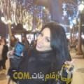 أنا ليلى من الإمارات 25 سنة عازب(ة) و أبحث عن رجال ل الزواج