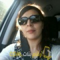 أنا بسومة من عمان 28 سنة عازب(ة) و أبحث عن رجال ل المتعة