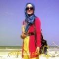 أنا فتيحة من الكويت 29 سنة عازب(ة) و أبحث عن رجال ل الحب