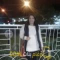 أنا ناريمان من الجزائر 48 سنة مطلق(ة) و أبحث عن رجال ل الدردشة