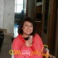 أنا حنان من المغرب 41 سنة مطلق(ة) و أبحث عن رجال ل الزواج