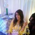 أنا سميحة من البحرين 22 سنة عازب(ة) و أبحث عن رجال ل الزواج