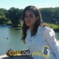 أنا آسية من تونس 22 سنة عازب(ة) و أبحث عن رجال ل الحب