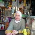 أنا سهيلة من لبنان 46 سنة مطلق(ة) و أبحث عن رجال ل الدردشة