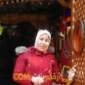 أنا إلهام من الجزائر 33 سنة مطلق(ة) و أبحث عن رجال ل التعارف