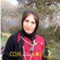 أنا نجية من البحرين 40 سنة مطلق(ة) و أبحث عن رجال ل الحب
