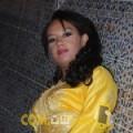 أنا هيام من عمان 27 سنة عازب(ة) و أبحث عن رجال ل الزواج