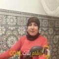 أنا دانة من مصر 39 سنة مطلق(ة) و أبحث عن رجال ل المتعة