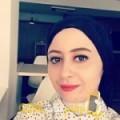 أنا صابرة من قطر 26 سنة عازب(ة) و أبحث عن رجال ل الزواج