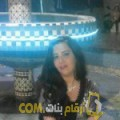 أنا خولة من سوريا 27 سنة عازب(ة) و أبحث عن رجال ل الحب