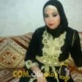 أنا نيرمين من الجزائر 33 سنة مطلق(ة) و أبحث عن رجال ل المتعة