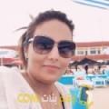 أنا آسية من مصر 35 سنة مطلق(ة) و أبحث عن رجال ل المتعة