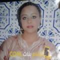 أنا عزيزة من الكويت 20 سنة عازب(ة) و أبحث عن رجال ل الحب