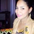 أنا سوو من تونس 26 سنة عازب(ة) و أبحث عن رجال ل الدردشة