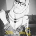 أنا بديعة من اليمن 21 سنة عازب(ة) و أبحث عن رجال ل الزواج
